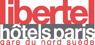 Libertel hôtels Paris